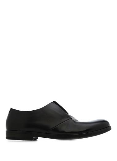 Casual Ayakkabı MARSELL